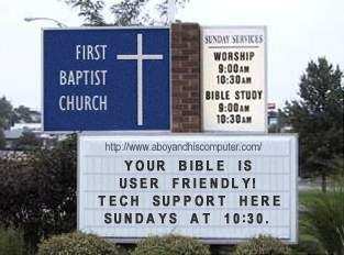 A picture named churchsign3.jpg