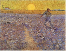 A picture named VanGoghSower-small.jpg