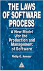 A picture named LawsofSoftwareProcess-thumb.jpg