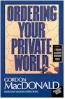A picture named orderingYourPrivateWorld.jpg