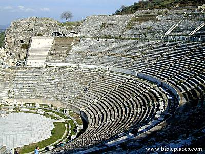 A picture named Ephesus_theater_from_above_tb_n010500w.jpg